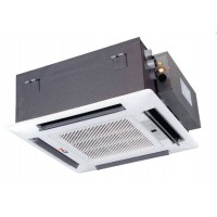 Кассетный кондиционер Cooper&Hunter CH-IC60NK4/CH-IU60NM4