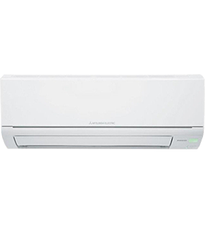 Кондиционер Mitsubishi Electric MSZ-DM25VA