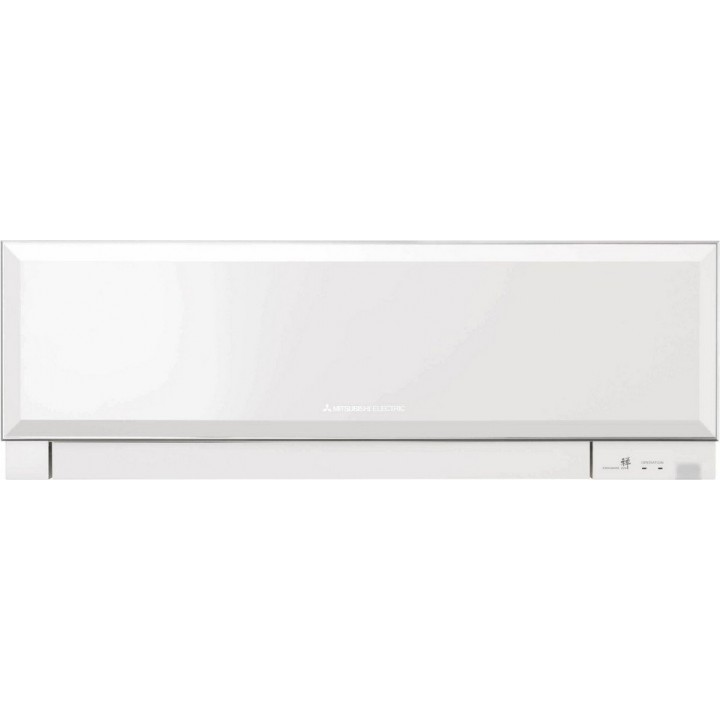 Кондиционер Mitsubishi Electric MSZ-EF50VE3W