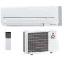 Кондиционер Mitsubishi Electric MSZ-SF60VE/VE2