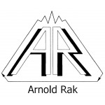ARNOLD RAK (Германия)