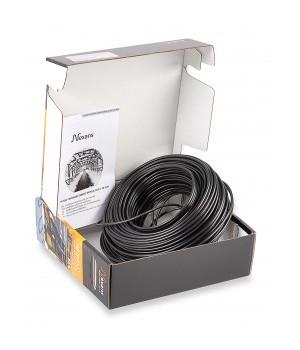 Греющий кабель Nexans TXLP1R 340/28 black