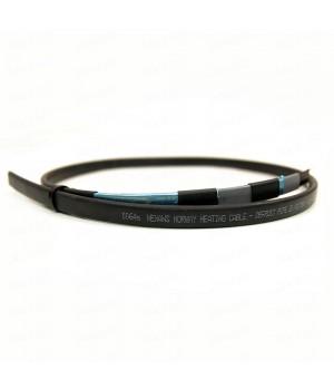 Саморегулирующийся кабель Nexans Defrost Pipe 15 Вт