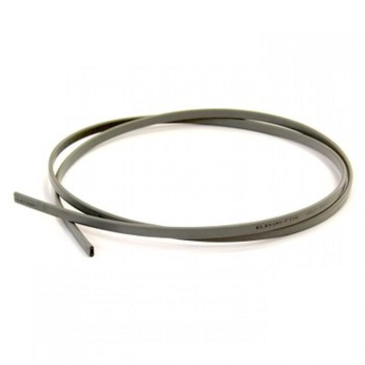 Саморегулирующийся кабель SRL24-2CR 24 Вт