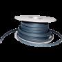 Саморегулирующийся кабель Traceco 30 Вт