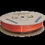 Теплый пол Fenix тонкий нагревательный кабель ADSV10520