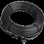 Кондиционер Haier AS35S2SF1FA-BC Wi-Fi mat black