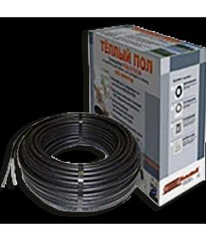 Одножильный нагревательный кабель Hemstedt BR-IM-Z 300/17