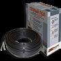 Теплый пол Hemstedt нагревательный кабель BR-IM-Z 500, 3,3 м.кв.