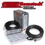 Теплый пол Hemstedt нагревательный кабель BR-IM 150, 1 м.кв.