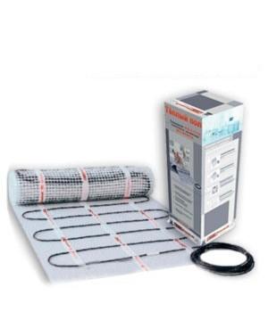 Электрический нагревательный мат Hemstedt DH/150 45W