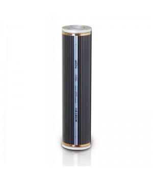 Инфракрасная пленка Heat Plus Standart HP-SPN 304-060, 50см