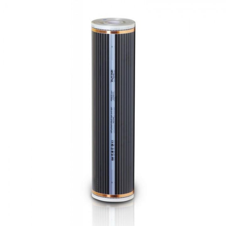 Инфракрасная пленка Heat Plus Standart HP-SPN 310-150, 100см