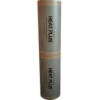 Инфракрасная пленка Heat Plus Samsung HP-APH 403-310 sauna khaki, 30см