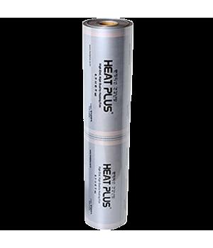 Инфракрасная пленка Heat Plus Premium HP-APN 410-150 silver, 100см