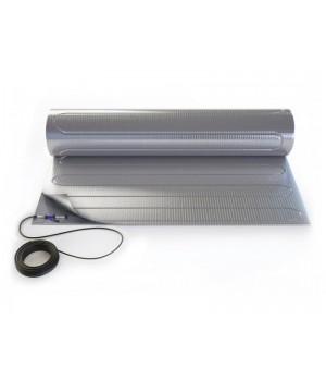 Алюминиевый мат Fenix 140w