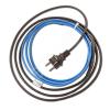 Саморегулирующие кабели