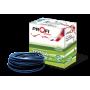 Электрический нагревательный кабель Profi Therm 445w