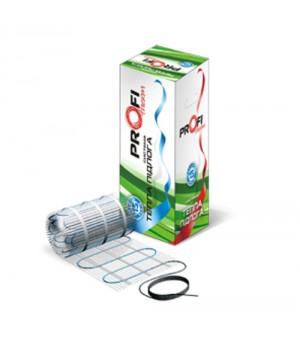 Электрический нагревательный мат Profi Therm/150 225w