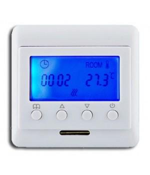 Терморегулятор In-term E 60