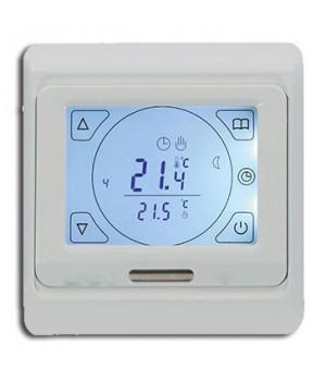Терморегулятор In-term E 91