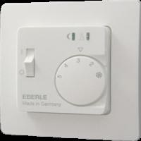 Терморегулятор Eberle F2A-50