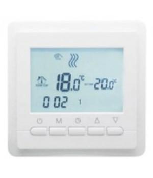 Терморегулятор In-term TC 40