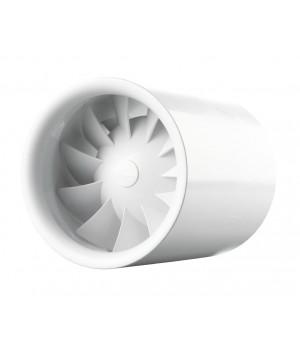 Бытовой вентилятор Вентс Квайтлайн 100 (Vents QUIETLINE100)