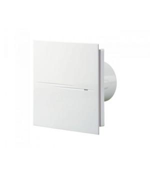 Бытовой вентилятор вытяжной Вентс 100 Квайт Стайл (Vents QUIETSTYLE100)
