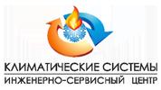 Интернет магазин cs-market.com.ua